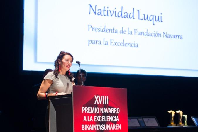 excelencia-navarra2018-1