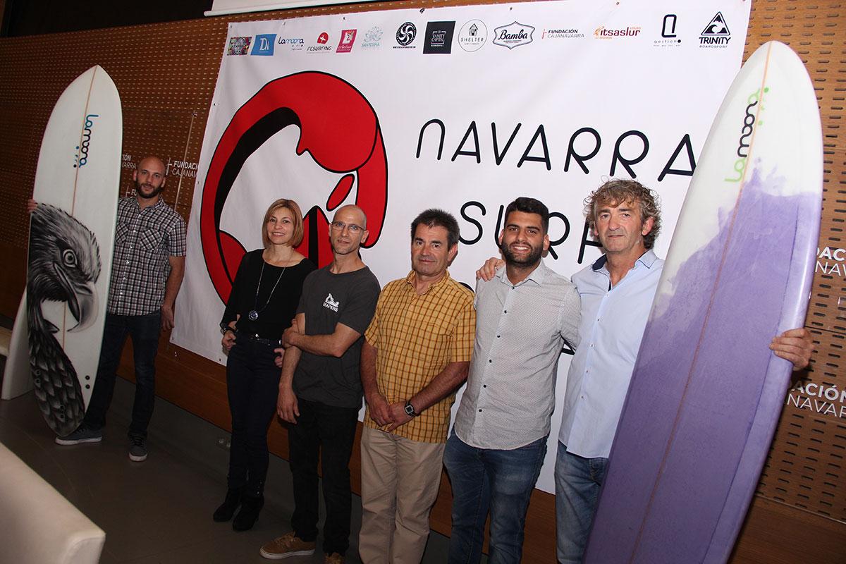 federacion-navarra-surf1