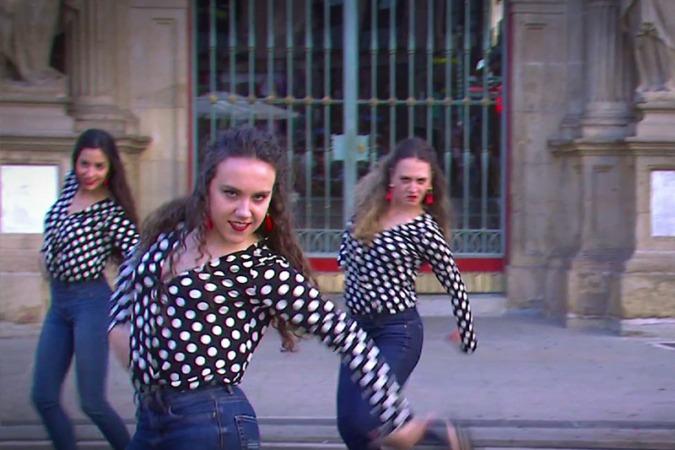 flamenco-on-fire-flashmob3