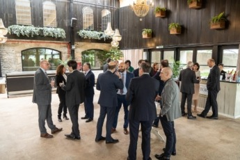 foro-empresas-lideres26-4-2019-32