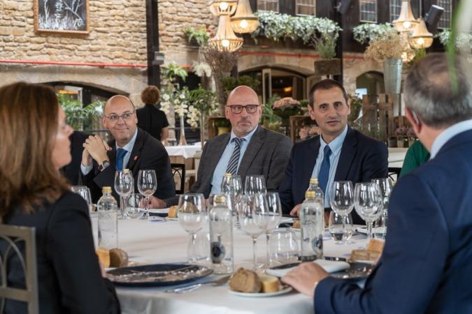 foro-empresas-lideres26-4-2019-51