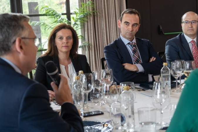 foro-empresas-lideres26-4-2019-55