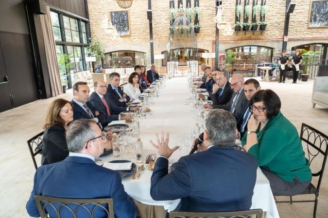 foro-empresas-lideres26-4-2019-58