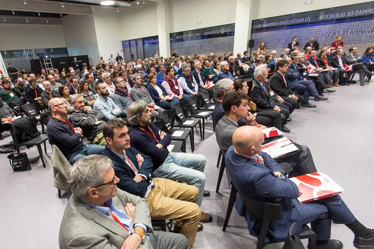 foro-empresas18-1-2019