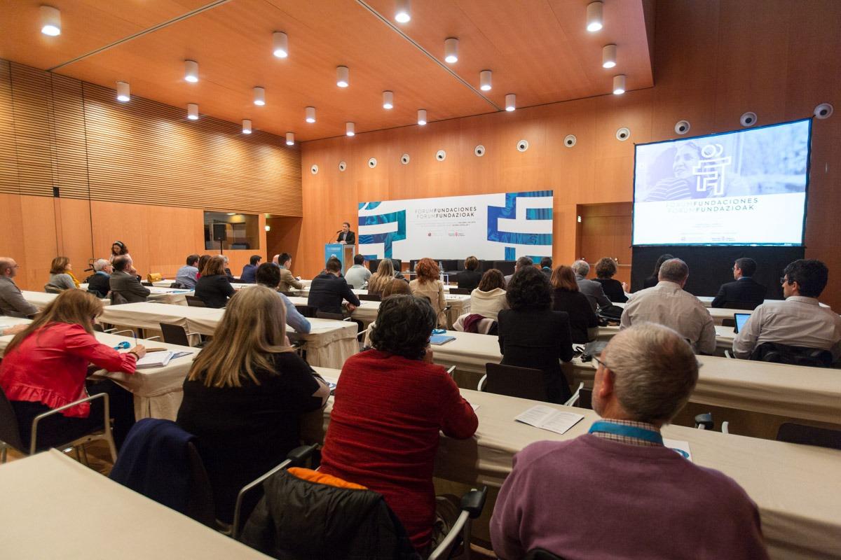 forum-fundaciones1-4-2019-1-12