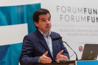 forum-fundaciones1-4-2019-1-24