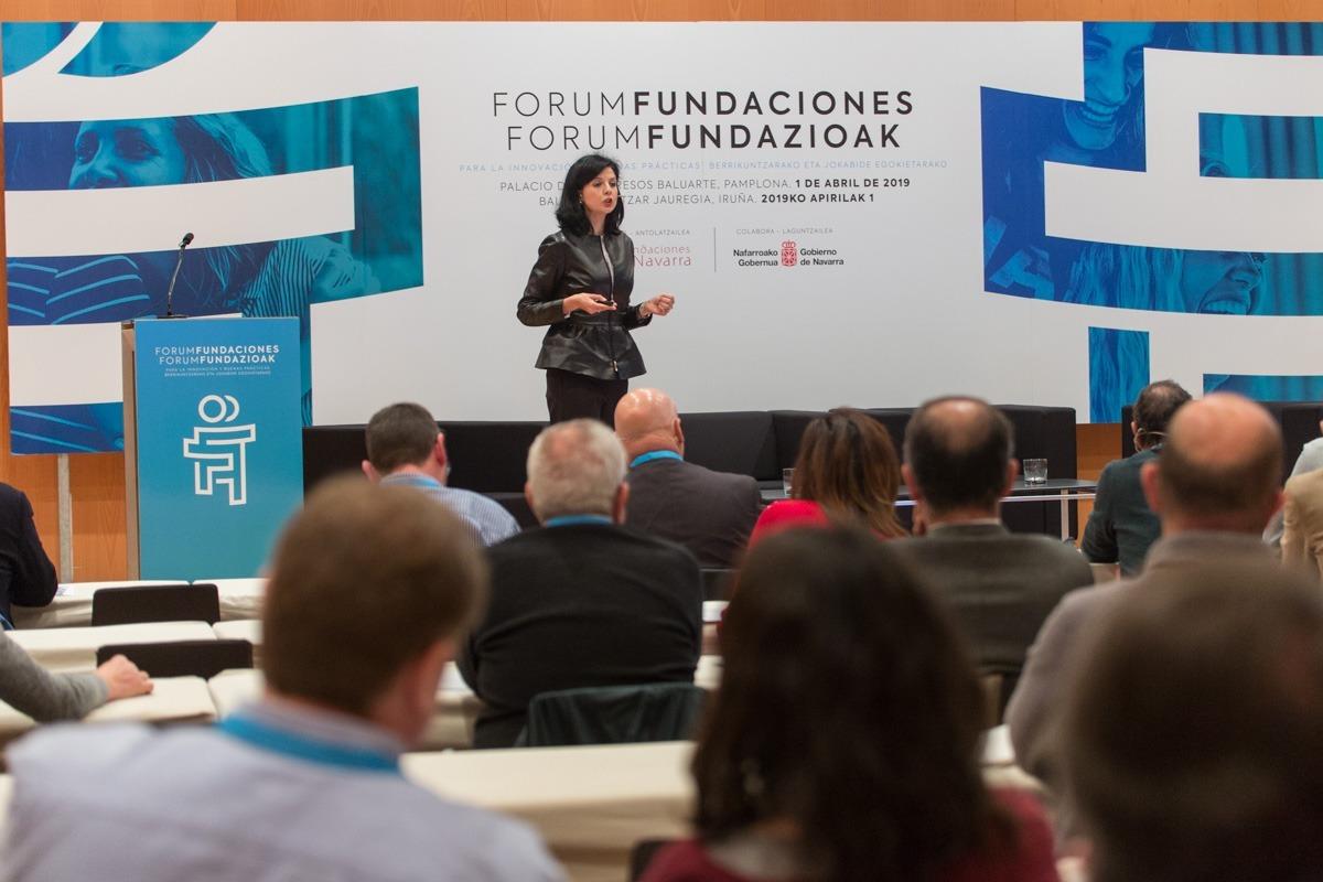 forum-fundaciones1-4-2019-1-52