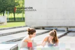 Caja Navarra repartirá 1,8 millones de euros en ayudas entre 553 proyectos.