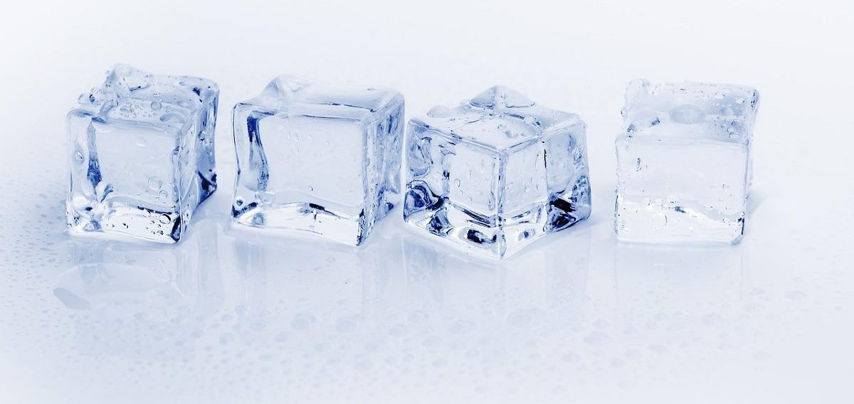 gintonic-hielos