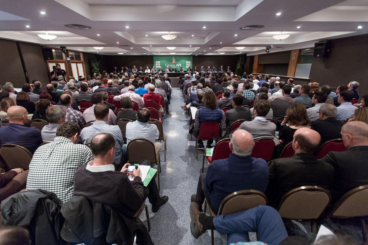 grupo-an-asamblea2017-1