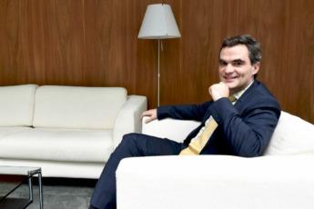 Guzmán Garmendia.