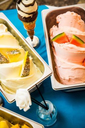 helado-sabores-gastronomia