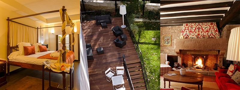 hoteles-nobles-del-reyno2