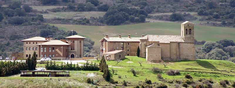 hoteles-nobles-del-reyno3