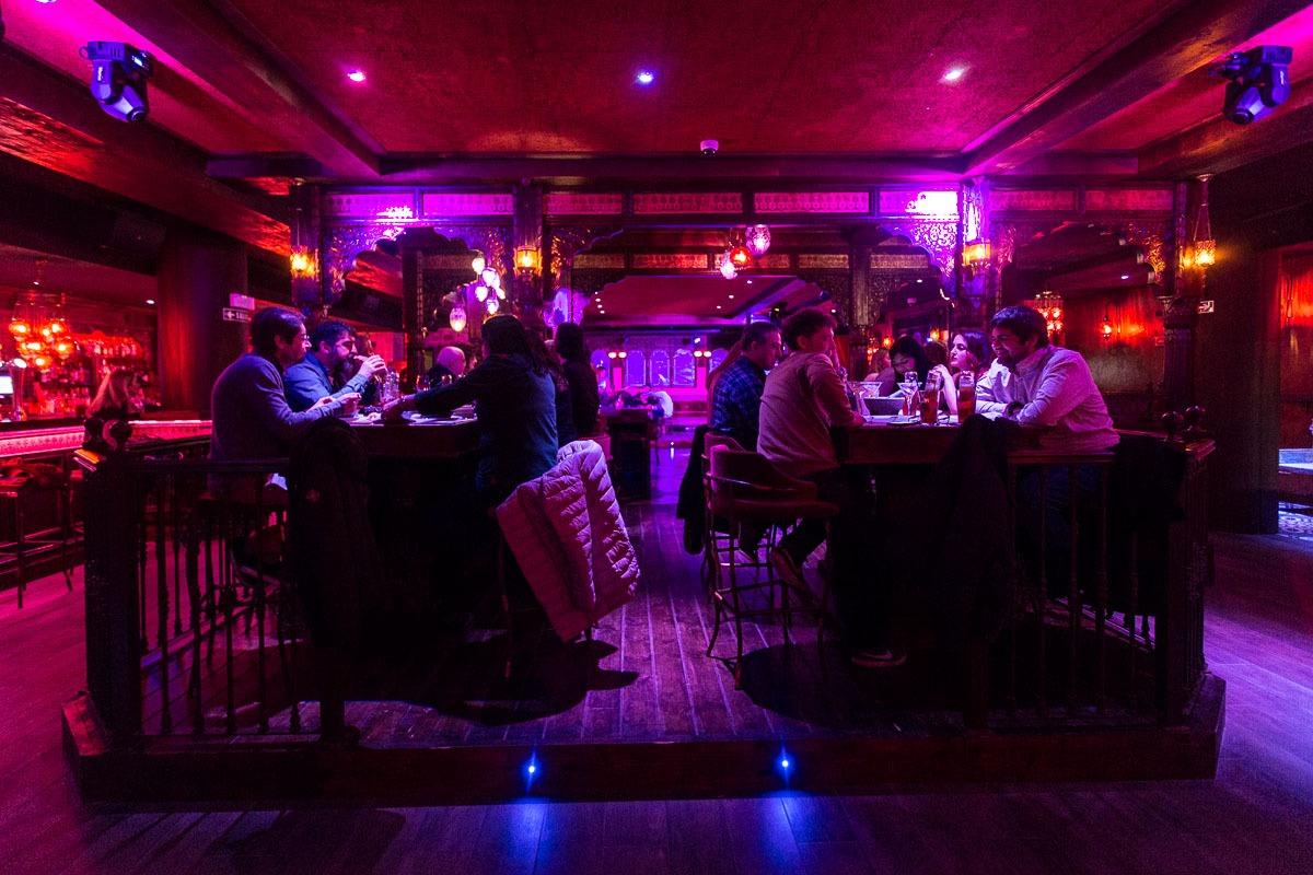 indara-cena-mexicana-34