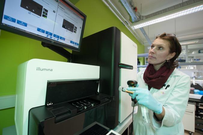 investigacion-laboratorio3