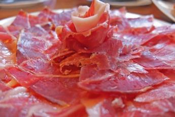 jamon-iberico-gastronomia