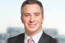 Jorge García Costas, nuevo responsable de KPMG en Navarra.