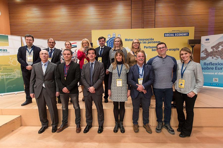 jornada-europea-economia-social-28nov17-2