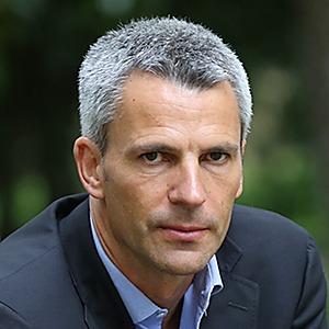 Juanjo Rubio. (Foto: Unai Beroiz)