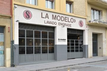 la-modelo-pamplona3