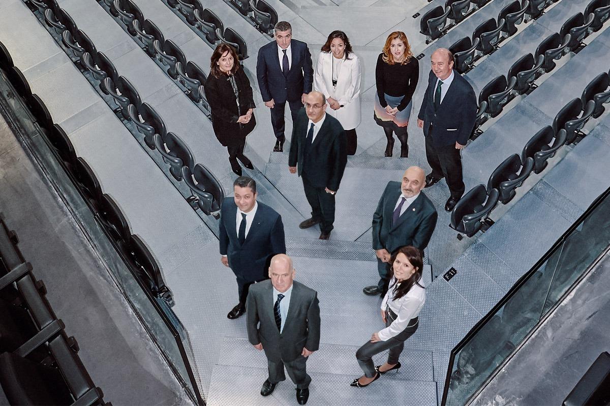 lideres-empresariales2018-navarra-capital2