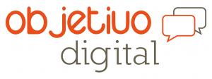 logo_objetivo_digital TIPSA