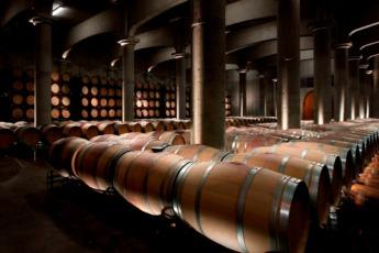 manzanos-wines