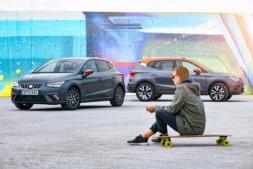 La irrupción de los millennials como grupo de compra puede provocar una auténtica revolución entre los concesionarios de vehículos de Europa.