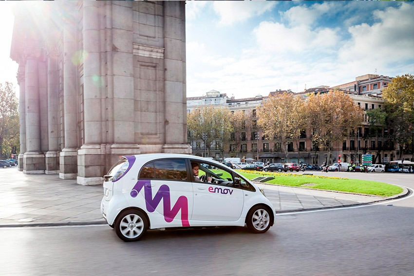 motorcap-coche-electrico