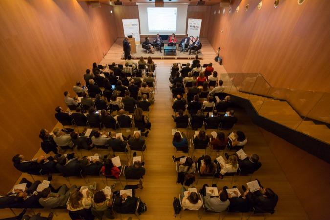 nagrifood-agenda-estrategica5-10-2018-43