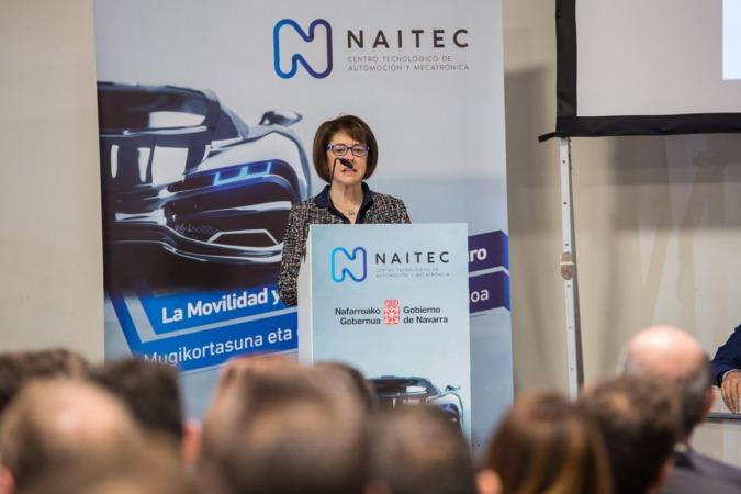naitec21-11-2018-34