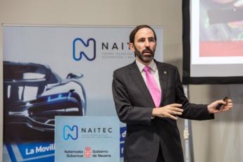 naitec21-11-2018-66