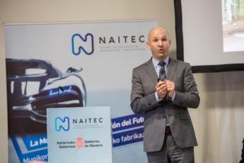 naitec21-11-2018-77