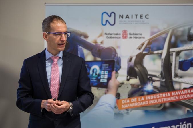 naitec22-11-2018-1-6