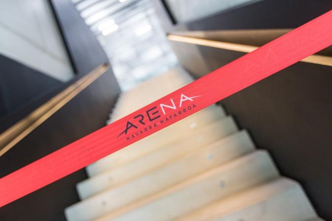 navarra-arena-sept2018-10