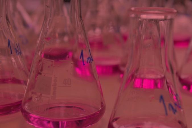 Laboratorios Ojer Pharma es una empresa innovadora de base tecnológica (EIBT).