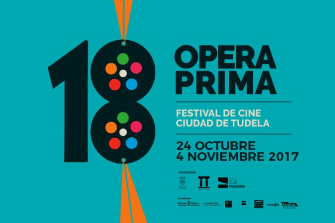 opera-prima