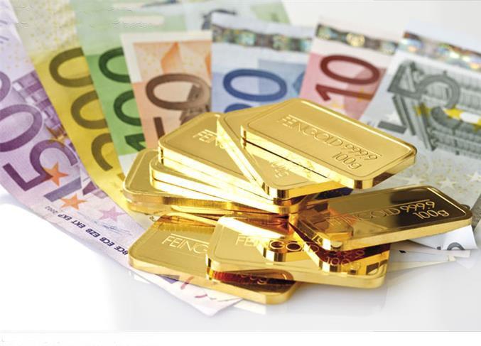 Oro Euros Joyerias
