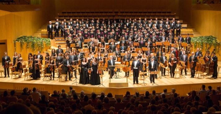 orquesta-reino-de-aragon