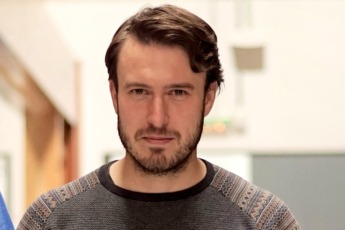 Pablo Goñi, CEO de Noxon.
