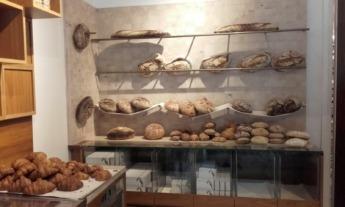 panaderia-estocolmo