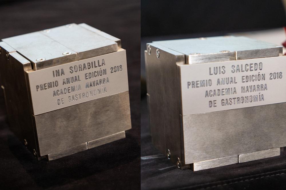 premio-academia-gastronomia-navarra2018-200