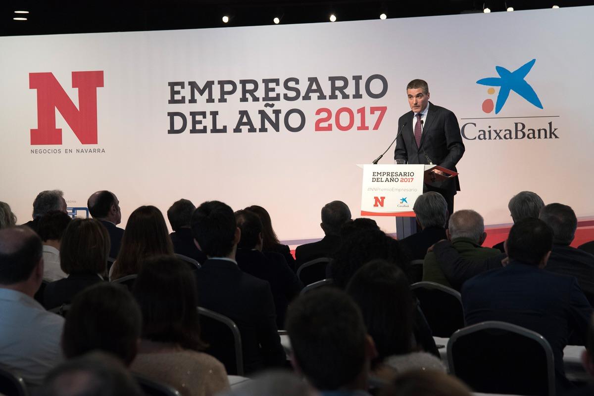 premio-empresario-navarra2017-4