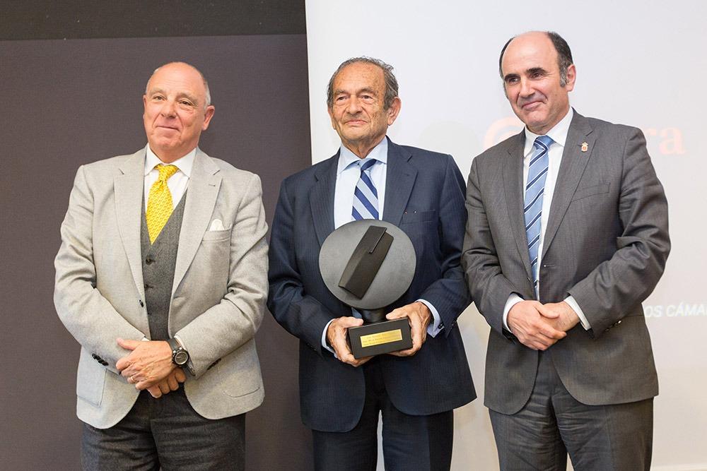 premios-camara-navarra2018-2