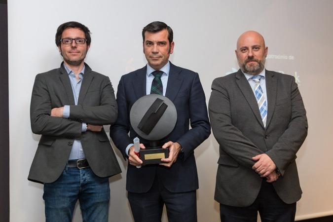premios-camara-navarra2018-3