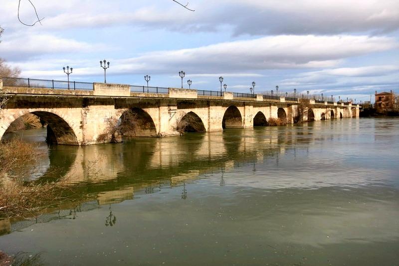 puente-del-ebro-tudela
