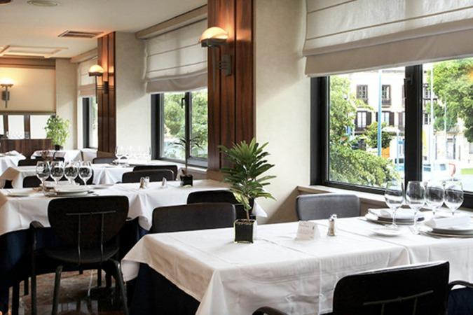 restaurante-tres-reyes
