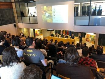 ribera-forum-2019-1