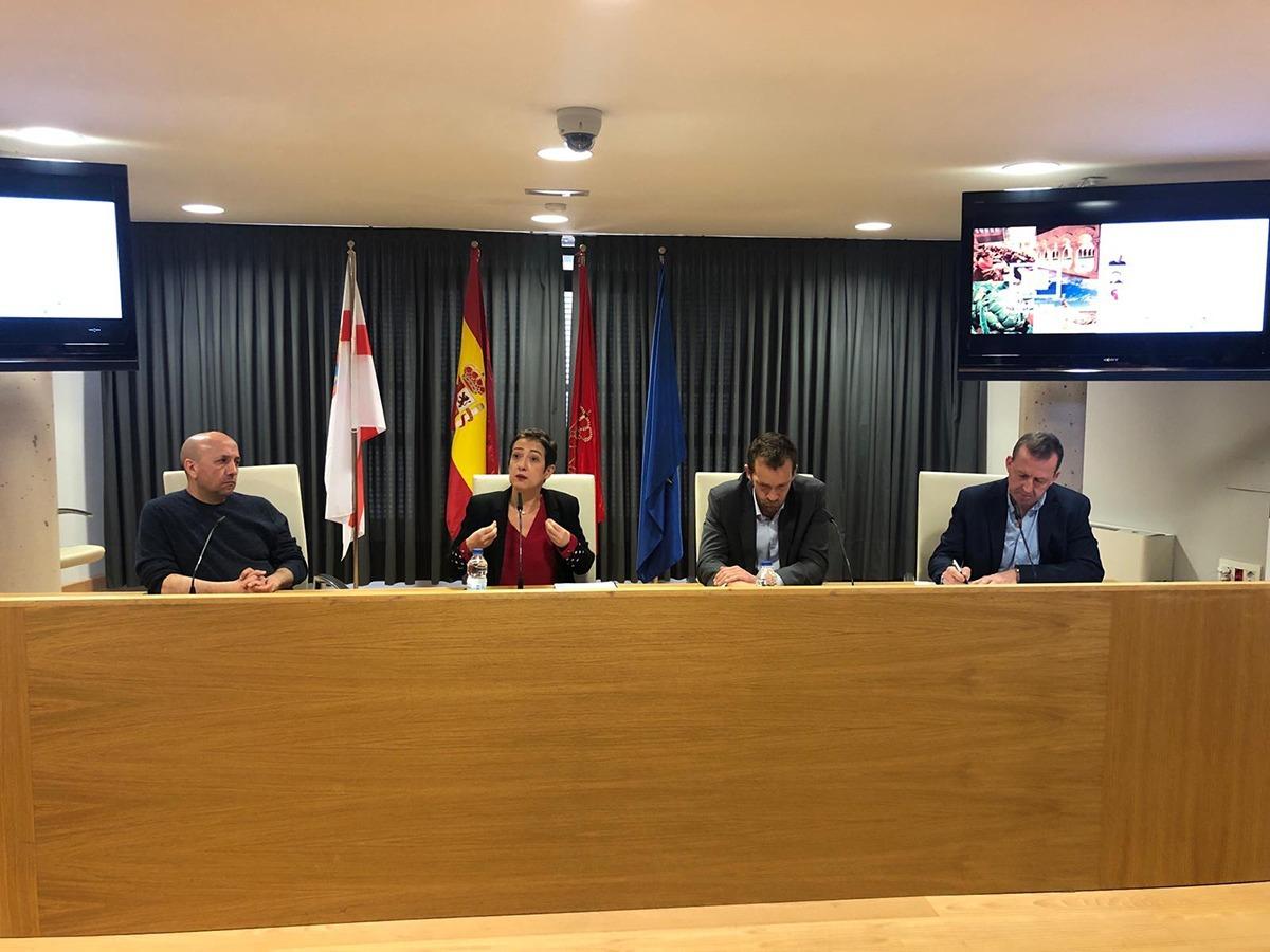 ribera-forum-2019-6